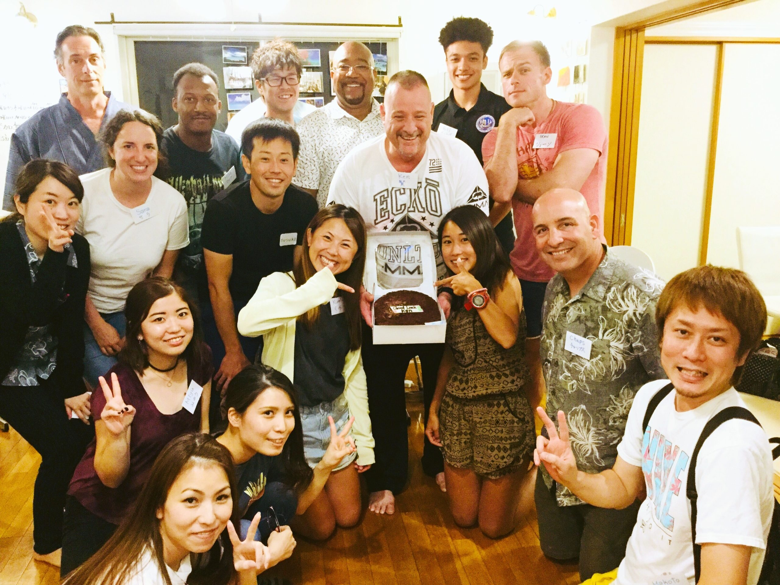 Blue-House-Okinawa-English-Japanese-School-Okinawa-Exporing-Summer-18-28